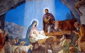 Christmas-Nativity-Wallpaper-3