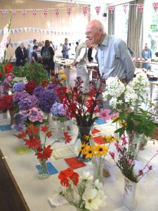 horticultural-show-03