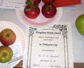 horticultural-show-07