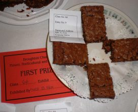 horticultural-show-15