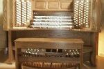 organ recitals