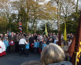 remembrance-at-the-cenotaph
